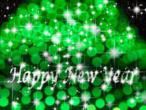sms de año nuevo, textos de año nuevo, versos de año nuevo