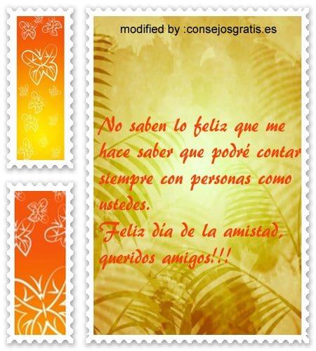 mensajes amistad33,descargar gratis tarjetas con imàgenes bonitas por el dìa de la amistad
