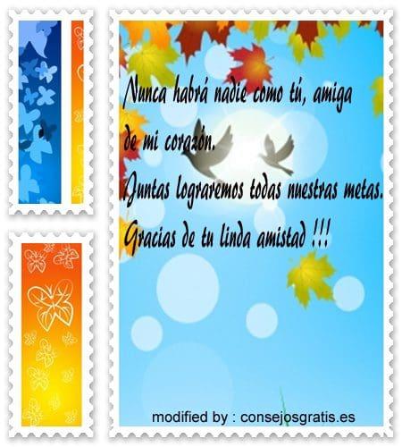 mensajes amistad43,lindos mensajes con imàgenes para agradecer una linda amistad