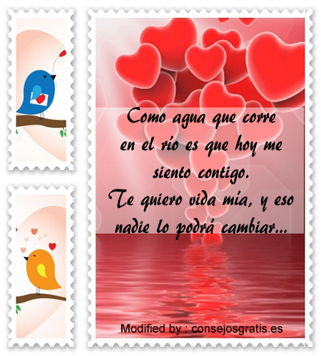 descargar mensajes para enamorar,mensajes bonitos para enamorar