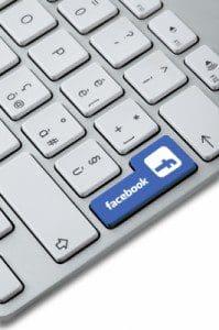 sms para facebook, textos para facebook, versos para facebook