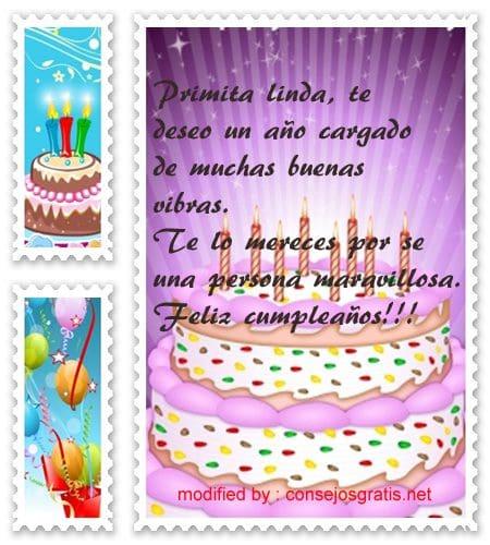 mensajes cumpleanos33,descargar gratis mensajes de cumpleaños con imàgenes para una prima