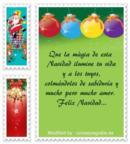 tarjetas con mensajes de texto de felìz Navidad para mis amigos , palabras con imàgenes de felìz Navidad para mis amigos