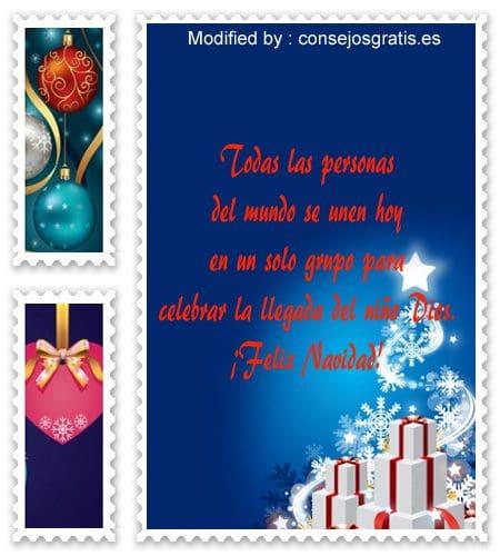 descargar frases con imàgenes de felìz Navidad para mis seres queridos , frases con imàgenes de felìz Navidad para mis seres queridos