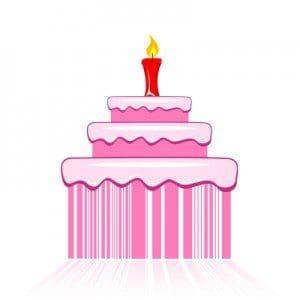 deseos de cumpleaños para una amiga,sms de cumpleaños para la mejor amiga, textos de cumpleaños para la mejor amiga, versos de cumpleaños para la mejor amiga