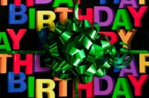 citas para el cumpleaños de mi novio, Frases para el cumpleaños de mi novio, palabras para el cumpleaños de mi novio, pensamientos para el cumpleaños de mi novio, saludos para el cumpleaños de mi novio, sms para el cumpleaños de mi novio, textos para el cumpleaños de mi novio, versos para el cumpleaños de mi novio