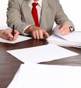 elección de habilidades personales para colocar en cv, habilidades personales para cv, tips para redactar un cv