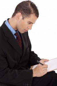 redaccion de carta de cumpleaños para una novia, tips gratis para redactar una carta de cumpleaños para una novia, tips para redactar una carta de cumpleaños para una novia