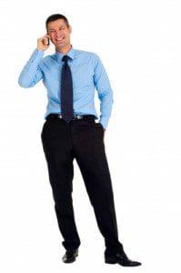 consejos para mejorar como persona, tips de mejora como persona, consejos gratis de mejora personal