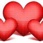 tips gratis para imágenes de amor, tips para imágenes de amor