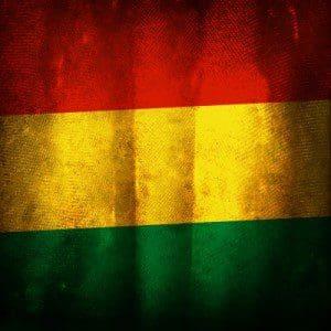Sms, Sms gratis, sms gratis a bolivia