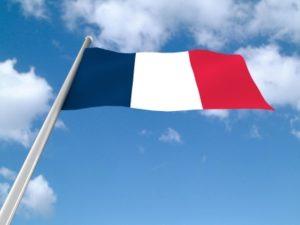 universidades gratuitas en francia, ideas para estudiar en francia, ideas para estudiar gratis en francia