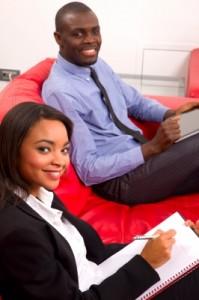 tips gratis para redactar una carta para pedir oportunidad de trabajo, tips para redactar una carta para pedir oportunidad de trabajo