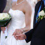 discurso del novio a los a la novia en la iglesia,discurso del novio  a la novia en su boda