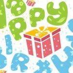 plantillas de carta para un amigo en su cumpleaños,enviar bonitas postales con saludos de cumpleaños para mi amigo