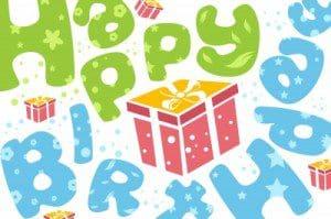 plantillas de carta para un amigo en su cumpleaños
