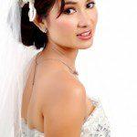 tips gratis para el discurso de una novia, ayuda para discurso de una novia, ayuda gratis para discurso de una novia