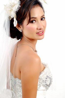 descargar palabras de una novia el dia de su matrimonio, buscar discursos originles de una novia en su matrimonio