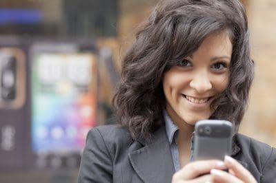 telefonos inteligentes, caracteristicas de celulares modernos, los mejores celulares