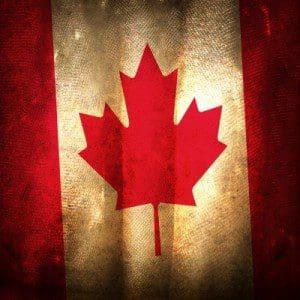 oportunidades profesionales en canadá para peruanos, requisitos para peruanos en canadá, trabajo en canadá para peruanos