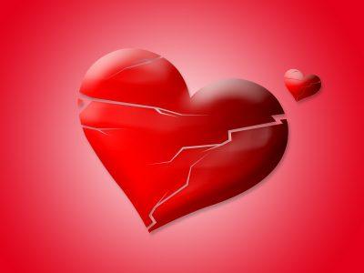 Tristes Frases y Mensajes De Decepción De Amor