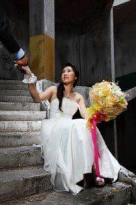 sms por boda, textos por boda, versos por boda