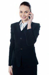 sms de animo para una entrevista, textos de animo para una entrevista, versos de animo para una entrevista