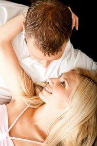 sms para un novio, textos para un novio, versos para un novio