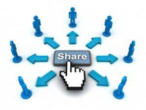 mensajes para poner en el facebook, textos para poner en el facebook, versos para poner en el facebook