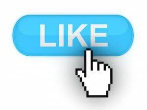 pensamientos lindos para facebook, textos para facebook, versos para facebook
