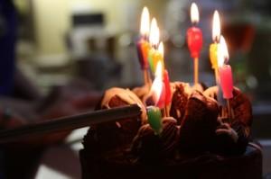 sms para responder mensaje de cumpleaños, textos para responder mensaje de cumpleaños, versos para responder mensaje de cumpleaños