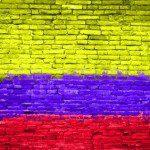 sms para unAbogado en colombia, textos para un Abogado en colombia, versos para un Abogado en colombia