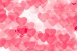 sms de amor y amistad, textos de amor y amistad, versos de amor y amistad