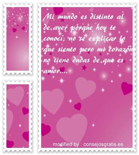 imagenes amor25,nuevas dedicatorias con imàgenes para enamorar a una chica