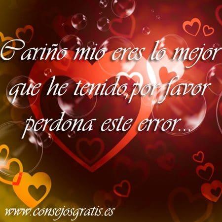 Imagenes de mensajes de perdòn para facebook,descargar Imagenes de mensajes de perdòn para facebook