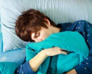 "<span style=""font-family: Verdana; font-size: xx-small;"">Tags:citas para dormir, Frases para dormir, Mensajes para dormir, mensajes de texto para dormir, palabras para dormir, pensamientos para dormir, saludos para dormir, sms para dormir, textos para dormir, versos para dormir<span>"
