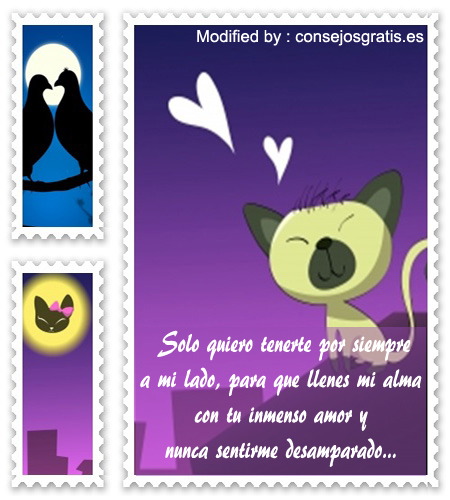 frases bonitas de amor para whatsapp,frases bonitas de amor para descargar