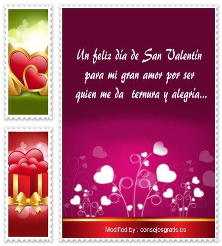 tarjetas y mensajes del dia del amor y la amistad,descargar tarjetas y mensajes del dia del amor y la amistad