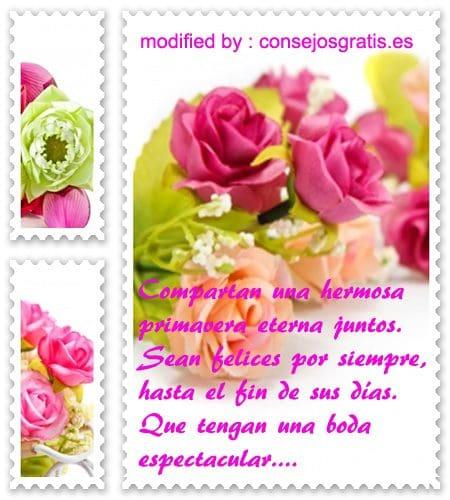 mensajes-amor65