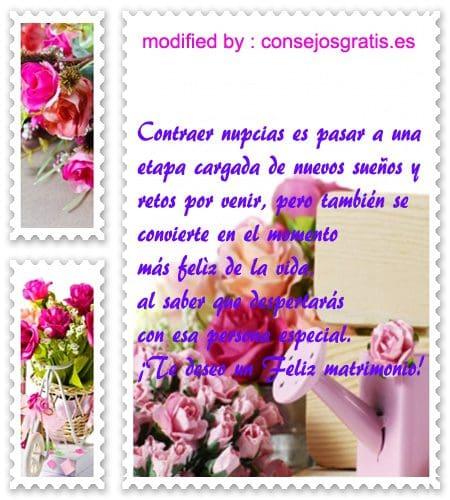 postales bonitas de congratulaciones para futuros esposo gratis,aquì gratis palabras de alegrìa para futuros novios