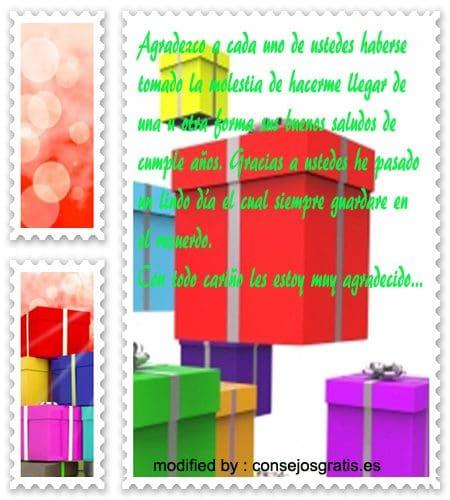 descargar imàgenes con bellos mensajes de agradecimiento por saludos de cumpleaños,frases bonitas de agradecimiento por saludos de cumpleaños