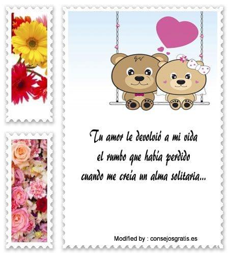 descargar mensajes de amor para facebook para enviar,mensajes bonitos de amor para facebook