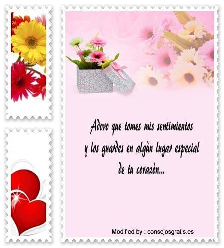 dedicatorias de amor para facebook,descargar frases bonitas de amor para facebook