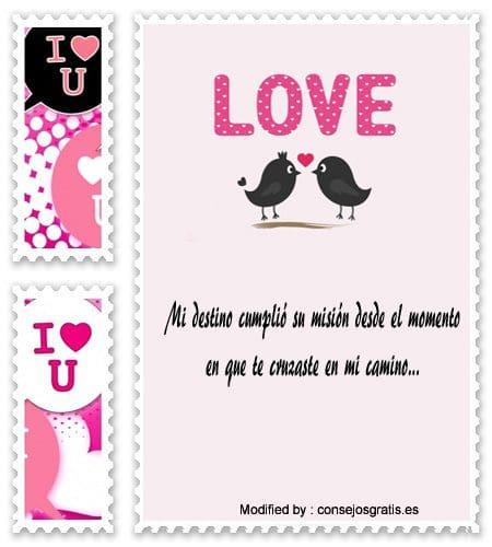 descargar mensajes bonitos de amor para facebook,frases bonitas de amor para facebook