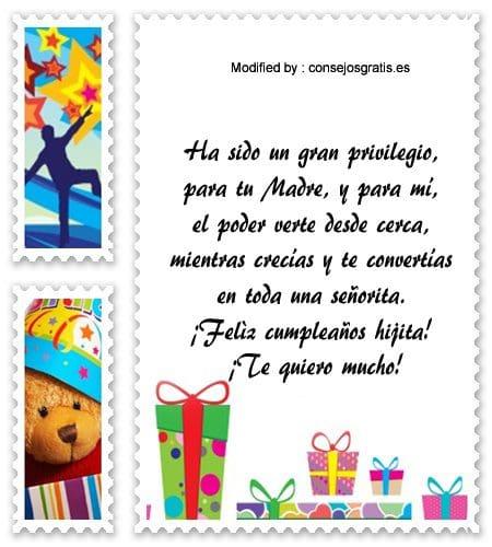 descargar mensajes de cumpleaños para mi hijo,mensajes bonitos de cumpleaños para mi hijo