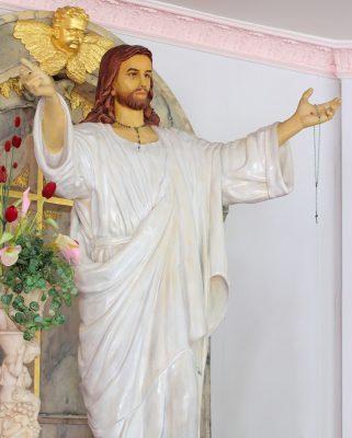 Bonitos Mensajes De Texto Cristianos