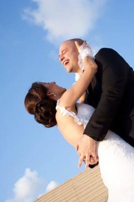 sms para boda, textos para boda, versos para boda