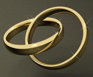 sms para una boda, textos para una boda, versos para una boda