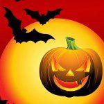 mensajes bonitos para halloween,mensajes bonitos para halloween para compartir