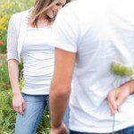 citas por mal momento de pareja, frases para superar una discusiòn de pareja
